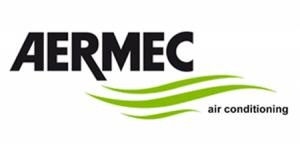 RST Thermal   Aermec