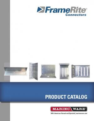 Construction Services Building Products and Materials Directory