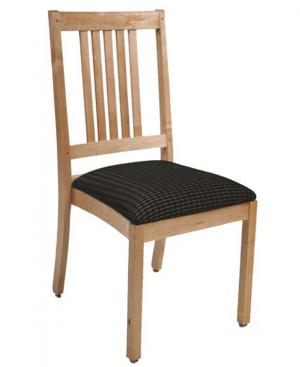 Merrimac | Eustis Chair