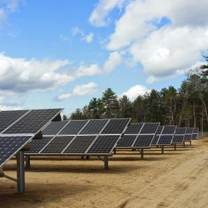 Commercial – US Solar Works