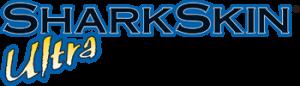 SHARKSKIN ULTRA