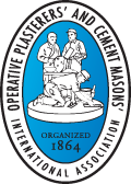 Membership Information   Plasterers and Cement Masons   OPCMIA