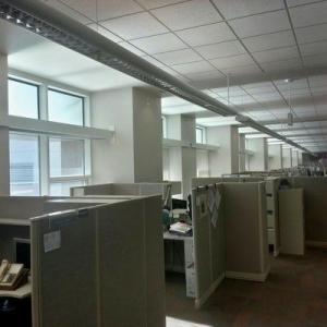 3M™ Daylight Redirecting Film | Window Film Depot