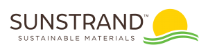Consulting | Sunstrand Sustainable Materials