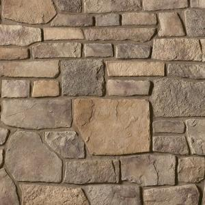 Ancient Villa Ledgestone | Cultured Stone