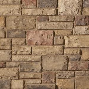 Cobblefield by Cultured Stone