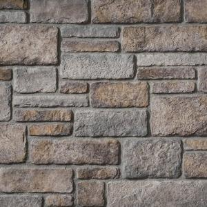 Sculpted Ashlar | Cultured Stone