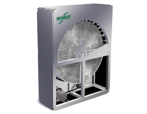 SMCC | Semco HVAC