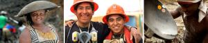 Fairmined™ Gold Certification | SCS Global Services
