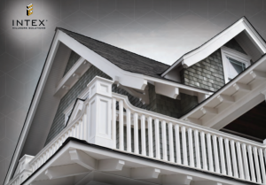 Marketing & Sales Associates - Intex Millwork