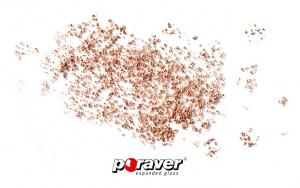 Paints & wallpapers - PORAVER® expanded glass