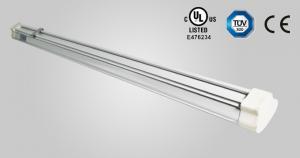 Slim LED Tri-proof Light