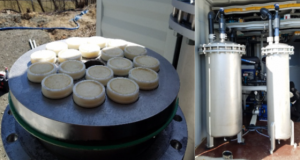 Water Innovation   MassCEC