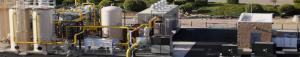 Biogas, Anaerobic Digestion, Renewable Natural Gas