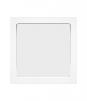 SQUARE SLIM MINI PANEL - LED MINI PANEL - Shenzhen Homi Lighting Co.,LTD.