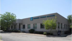 Skokie, IL | Computer Systems Institute in MA & IL