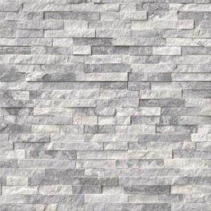 Alaska Gray - Stoneyard®