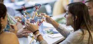 Online Degrees- Boston Architectural College