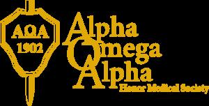 Alpha Omega Alpha - Medical Student Service Leadership Project Grant