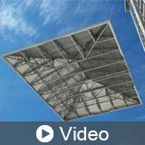 CFS Truss Systems - Free Course