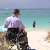 CYA in CA: Covering your ADA - Accessible Routes - Premium Course