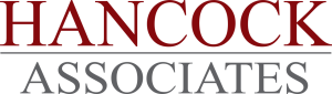 Hancock Associates