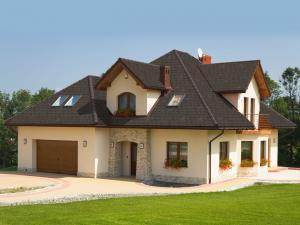 Roof Shingles | Atlas Roofing at Menards