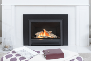 Valor | Legend G3 Insert Fireplace
