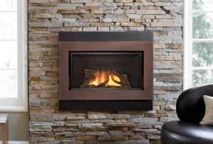 Valor | H4 Fireplace