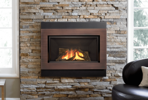 Valor | H4 Fireplace