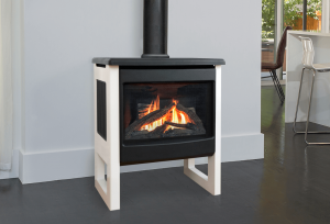 Valor | Madrona Freestanding Stove