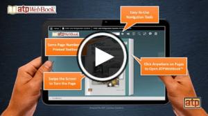Premium Access Package & ATPWebBook