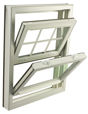 Sierra Pacific Windows - Products by Material - Residential, Commercial, Architectural Windows and Doors