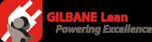 Preconstruction Services   Gilbane