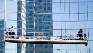 Building Materials | Industries | UL