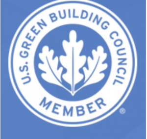 LEED Project Consulting - Certification