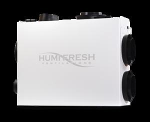 HumiFresh Hybrid 200
