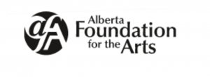 Alberta Foundation for the Arts