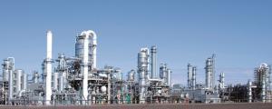 Refinery Additives