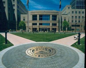 FDIC - Washington, D.C.
