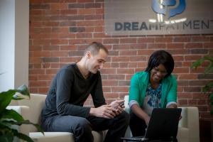 Fintech Solutions Provider Dream Payments Opens Centre of Excellence in New Brunswick - Opportunities New Brunswick