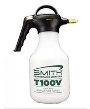 [Handheld] T100V Sprayer/Mister - 1.5 Liter   Atlas Preservation
