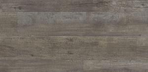 Alpine Ridge Moonstone 1328510 | Aspecta Flooring