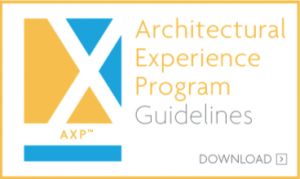 Project Development & Documentation | NCARB - National Council of Architectural Registration Boards