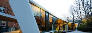 Products solar control glass – Arnoldglas