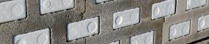 Insulated Masonry Wall Systems