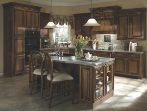Sedona | Advanta Cabinets