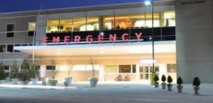 Ballistic Hospital Panels - Bullet Resistant Fiberglass for Healthcare | ArmorCore®