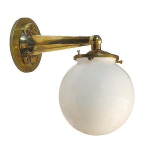 Ball Wall Mount - Shiplights