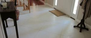Cementitious Overlays & Hybrid Flooring Solutions